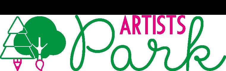 школа живописи artists park