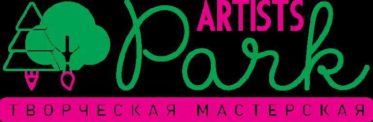 Школа живописи СПб